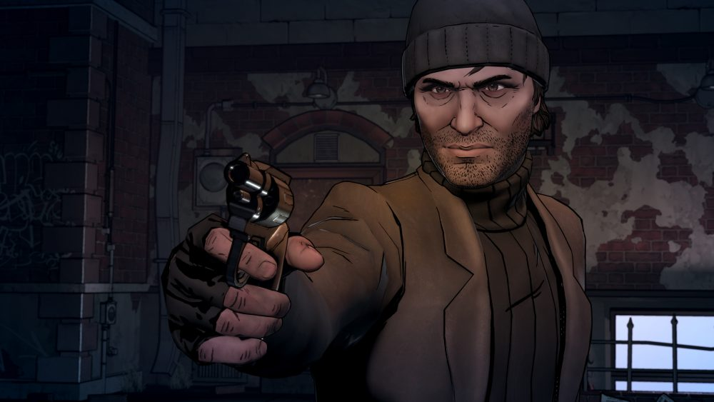 batman-telltale-2