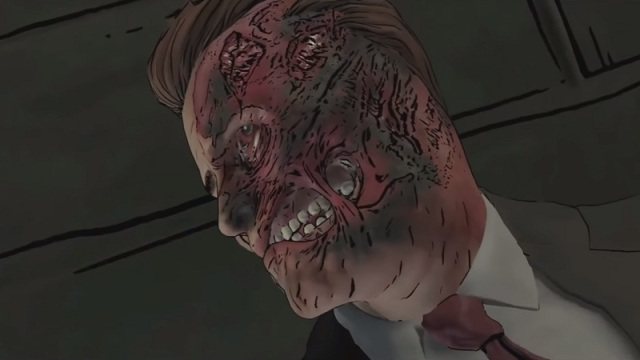 batman-the-telltale-series-episode-2-ending-2