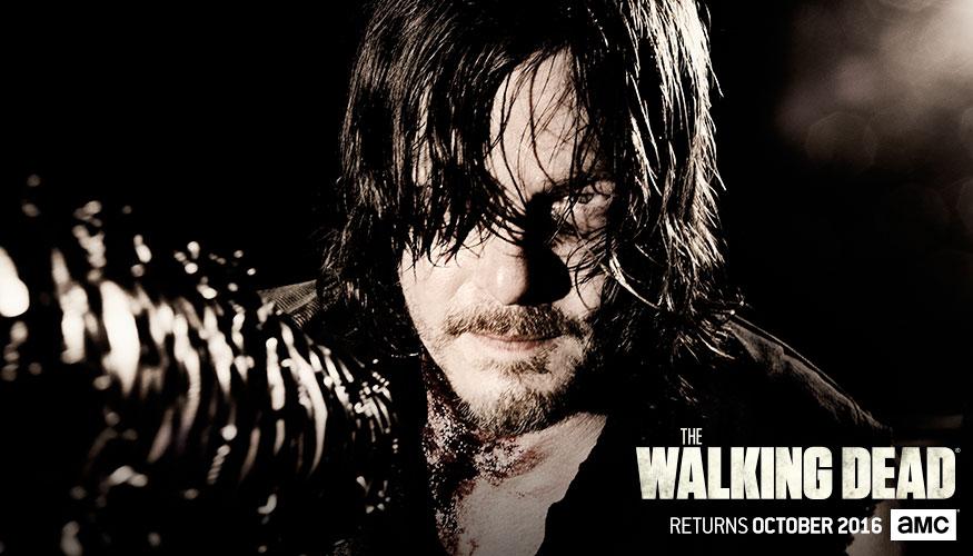 the-walking-dead-s7-10