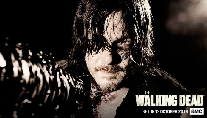 the-walking-dead-s7-10
