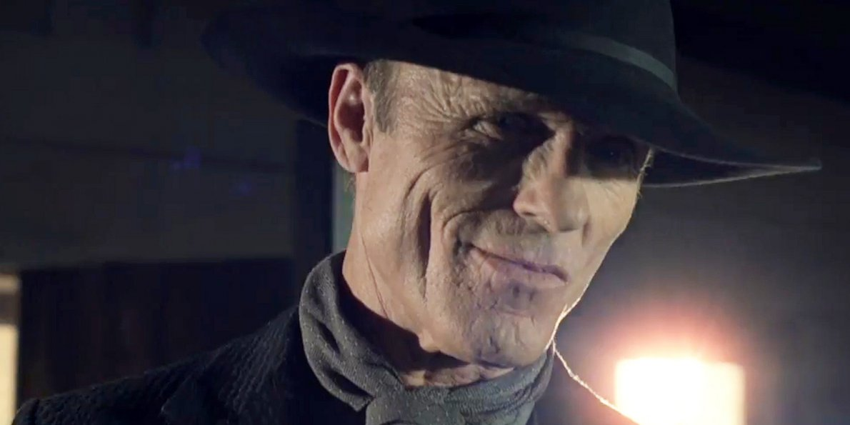 a-popular-westworld-fan-theory-tries-to-explain-the-identity-of-the-man-in-black