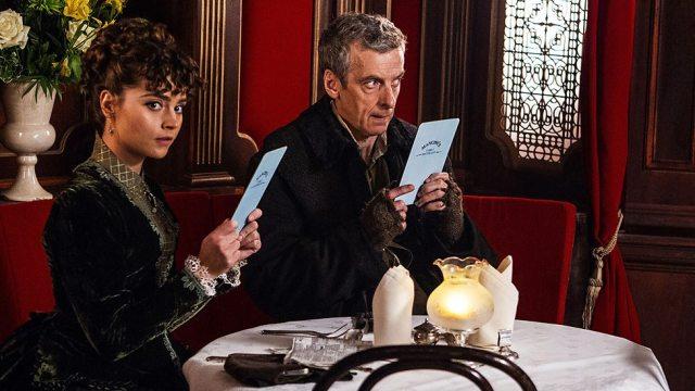 doctor-who-peter-capaldi-jenna-coleman