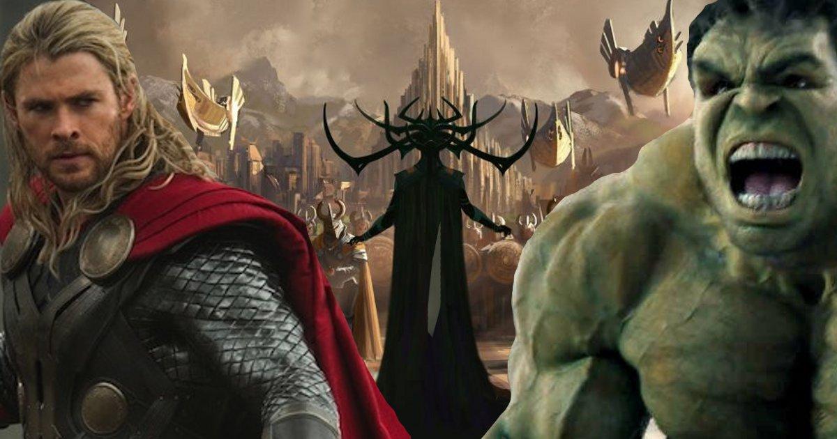 hela-kills-hulk-thor-3