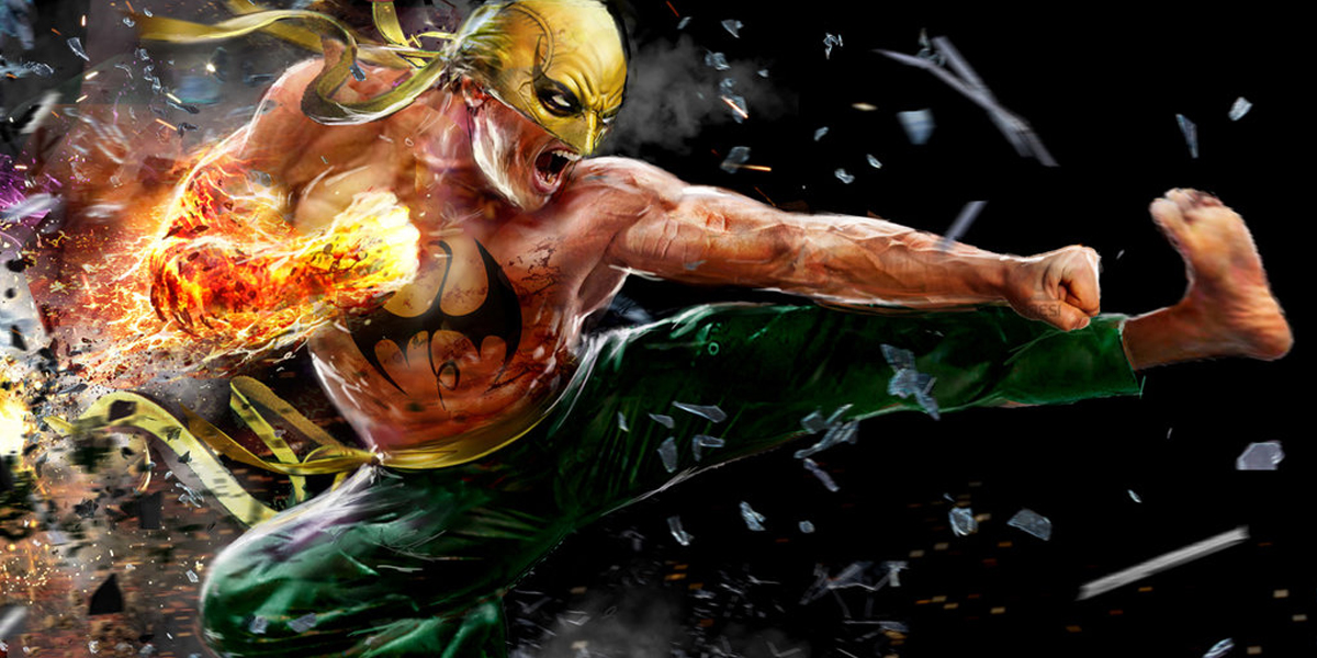 iron-fist-kicking.jpg