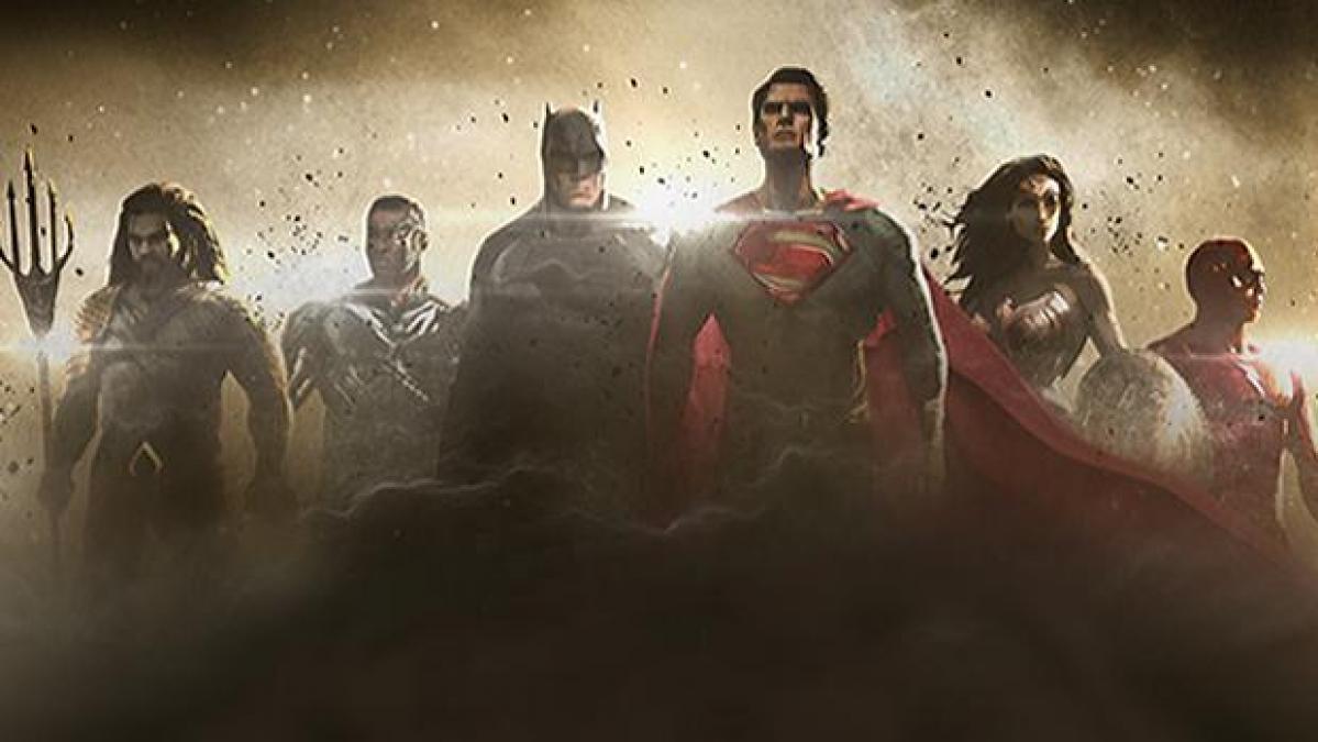 justice-league-movie-concept-art