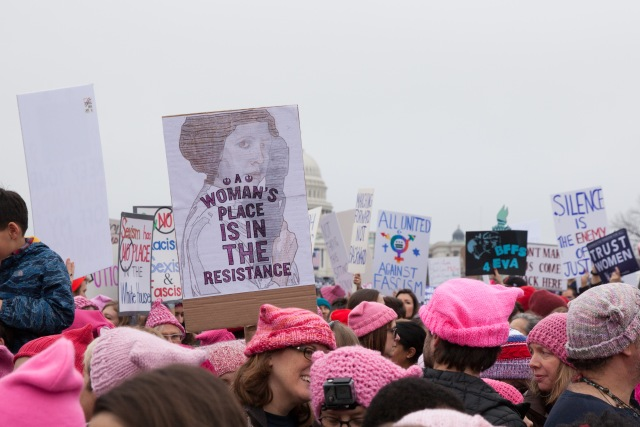 oneil_thr_womanmarch-2