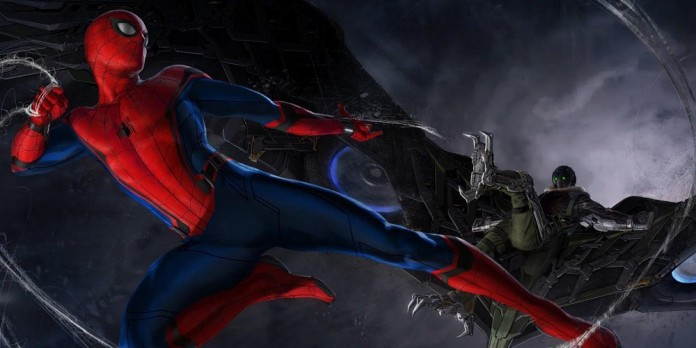 spider-man-homecoming-movie-vulture-images