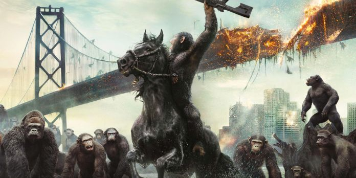 war-of-the-planet-of-the-apes-caesar