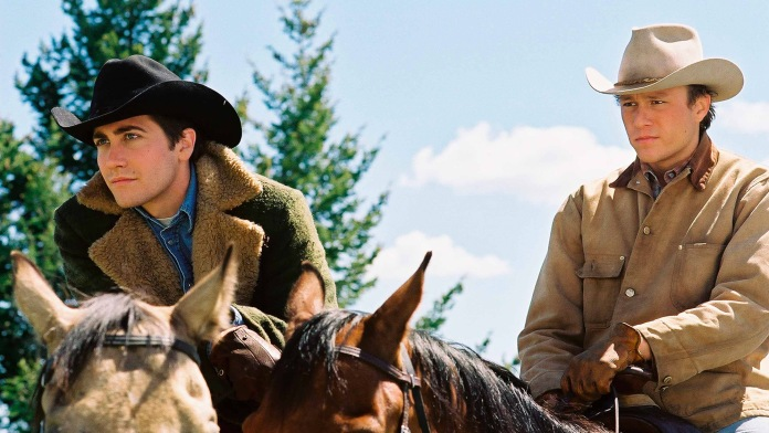 1483984758_focus_features_brokeback_mountain_heath_ledger_jake_gyllenhaal_anne_hatheway_michelle_williams_bg3.jpg