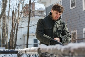 casey_affleck_manchester_by_the_sea
