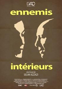 ennemis-interieurs_poster