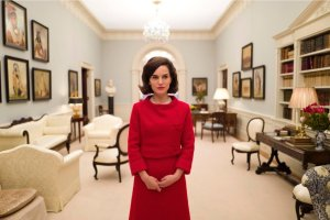 jackie_costume_design
