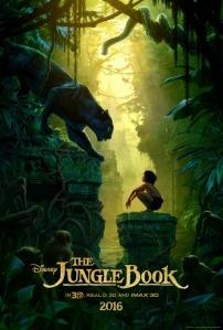jungle_book_poster
