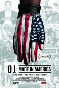 oj_made_in_america_poster