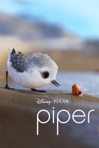 piper_poster
