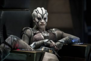 star_trek_beyond_make_up