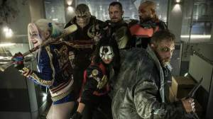 suicide-squad-makeup-hairstyling-oscar