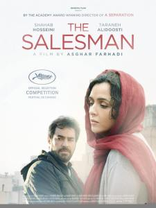 the-salesman_poster