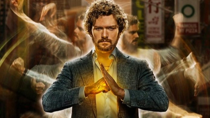 finn-jones-iron-fist-netflix.jpg